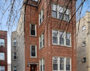 2745 West Giddings Street, Chicago image