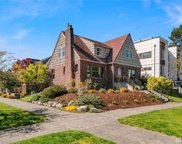 1533 44th Ave SW, Seattle image