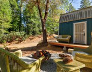4176  Owl Creek Road, Foresthill image