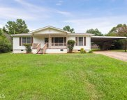4061 Flint Hill, Powder Springs image