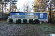 900 Fred Terry Rd, Locust Fork image