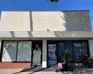 8640     Wheeler Avenue, Fontana image