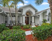 344 SW Panther Trace, Port Saint Lucie image