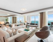 2711 S Ocean Dr Unit #1004, Hollywood image