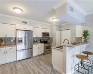27099 Matheson Ave Unit 103, Bonita Springs image