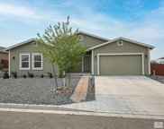 18548 Outpost Ct, Reno image