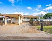 86-113 Hoaha Street, Waianae image