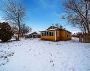 2910  Sandra Avenue, Grand Junction image