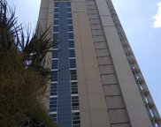 2504 N N Ocean Blvd. Unit 1030, Myrtle Beach image