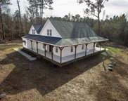 1.6ac Bridgehampton Lane, Northwest Virginia Beach image
