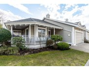 20788 87 Avenue Unit 23, Langley image