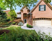 5118 Dovewood Way, Knoxville image