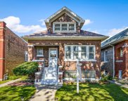 6415 28Th Place, Berwyn image