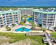 135 South Dunes Dr. Unit 402, Pawleys Island image