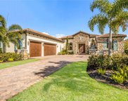 7437 Seacroft Cove, Lakewood Ranch image