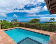 1551 Ihiloa Loop, Honolulu image