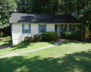 2383 Wales Drive, Austell image