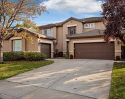 141  Mount Baldy Court, Roseville image