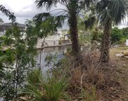27293 Jolly Roger Ln, Bonita Springs image