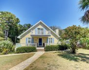 608 43rd Ave. S, North Myrtle Beach image