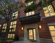 1735 N Paulina Street Unit #417, Chicago image