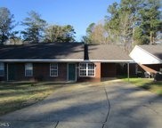 95 Wilma Dr, Rome image