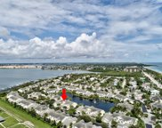 1703 Mariner Bay Boulevard, Fort Pierce image