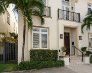 550 Valencia Ave Unit #1, Coral Gables image