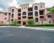 24351 Baltic  Avenue Unit 102, Punta Gorda image