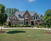 3022  Kings Manor Drive, Weddington image