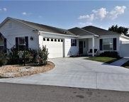 1408 Georgiana Terrace, The Villages image