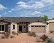 22933 E Camacho Road, Queen Creek image