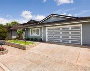 94-1191 Nanilihilihi Street, Waipahu image