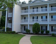 1200 River Oaks Dr. Unit 26-E, Myrtle Beach image