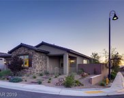 669 ROSE APPLE Street, Henderson image