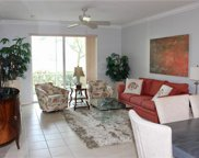 3980 Loblolly Bay #104 Dr, Naples image