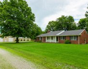 13031 Petersburg Road, Evansville image