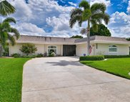 1347 Whiskey Creek  Drive, Fort Myers image