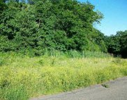 LOT 307 Old Indian Trail, Fox Chapel image