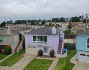 185 Sunshine Dr, Pacifica image