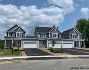 8 PASTURE PL, Ballston Tov image