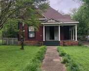4517 Reiger Avenue, Dallas image