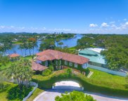 2252 Flamingo Road, Palm Beach Gardens image