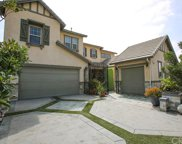 9440 Andalusia Avenue, Fountain Valley image