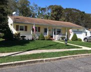 24 Gulphmill Road, Somers Point image
