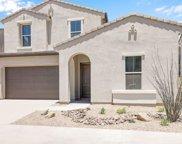 6508 E Rose Marie Lane, Phoenix image