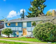 1900 SE 16th Place, Renton image