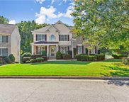 71 SW Coopers Glen Drive, Mableton image