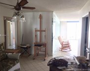 1465 Ne 123rd St Unit #507, North Miami image