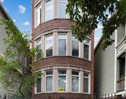 1954 W Henderson Street Unit #3, Chicago image